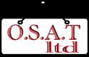 cropped cropped Osat logo